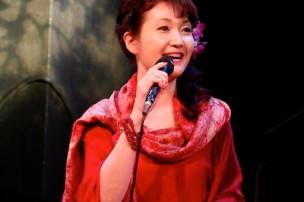 Singer_photos_1
