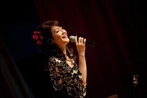 Singer_photos_2