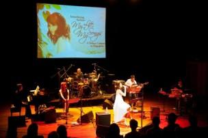 Singer_photos_4