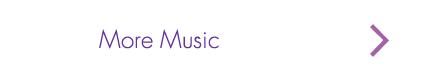 MroeMusic